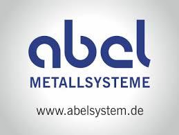 Abel-Metallsysteme