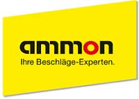 Ammon-Logo