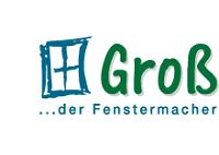 Groß-Logo