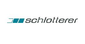 Schlotterer-1