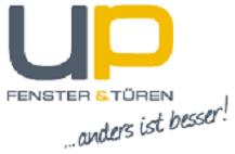 Uniplast-Logo