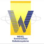Weigl-Logo