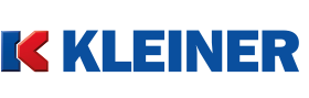 logo-konrad-kleiner
